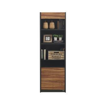 Storage Furniture Ralphs