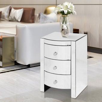 19101771-robin-furniture-storage-organization-storage-furniture-01