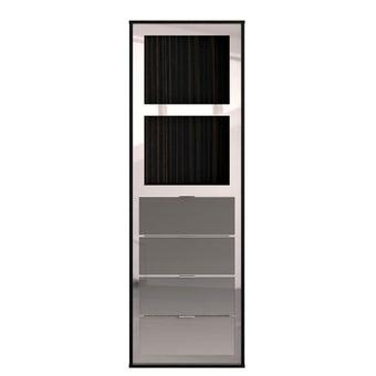 ตู้สูง ขนาด 60 ซม. รุ่น Grande-01