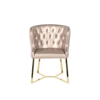 เก้าอี้ รุ่น Warm-02