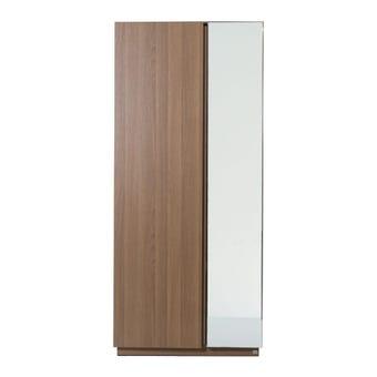 ตู้เก็บของ ตู้รองเท้า รุ่น Modi-SB Design Square