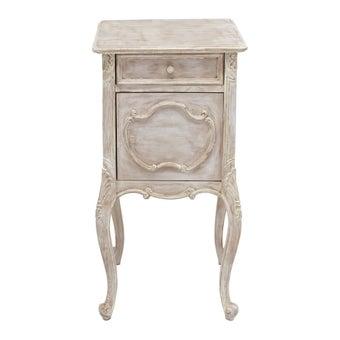 19109840-int7751-furniture-living-room-end-table-01