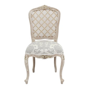 19109851-int7762-furniture-dining-room-chairs-01
