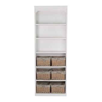 Storage Furniture Seaspell-01