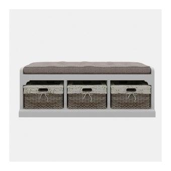 19109912-seaspell-furniture-bedroom-furniture-stools-01