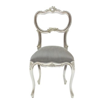 19110013-int2723-furniture-dining-room-chairs-01