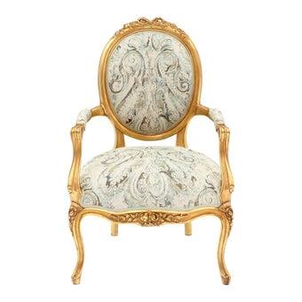 19110015-int7747-furniture-sofa-recliner-armchair-01