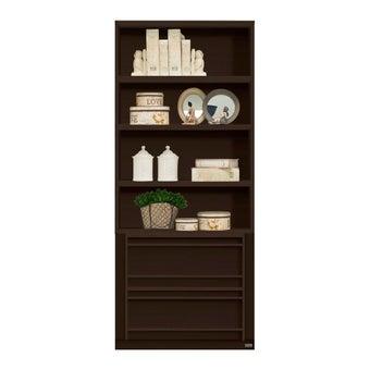 19111277-lybrary-lighting-storage-organization-bookcase-01