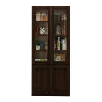 19111280-lybrary-lighting-storage-organization-showcases-01