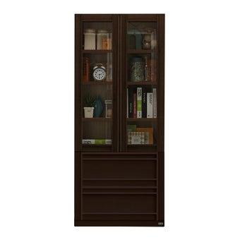 19111283-lybrary-lighting-storage-organization-showcases-01