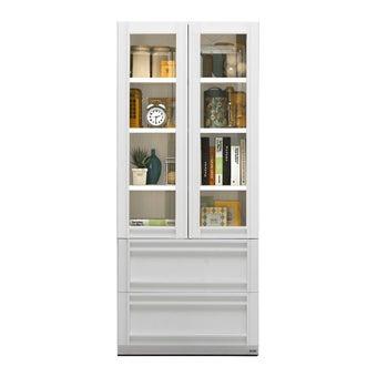 19111285-lybrary-01