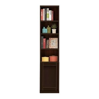 19111292-lybrary-01