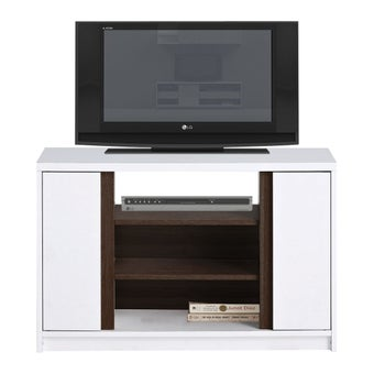 19112401-urbani-mattress-bedding-living-room-tv-stands-01