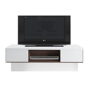 19112405-urbani-mattress-bedding-living-room-tv-stands-01
