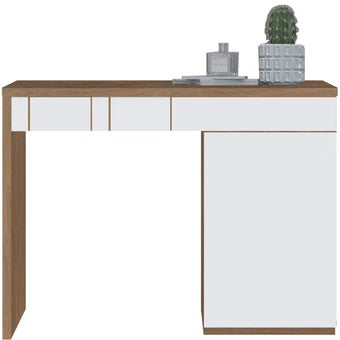 โต๊ะเครื่องแป้ง รุ่น Palazzo-00