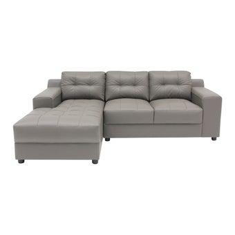 19113812-mulano-furniture-sofa-recliner-corner-sofa-01