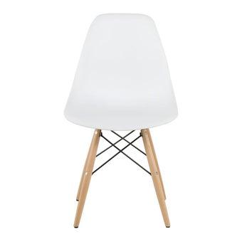 เก้าอี้ รุ่น Soto-00
