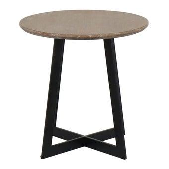 19114556-plan-furniture-living-room-end-table-01