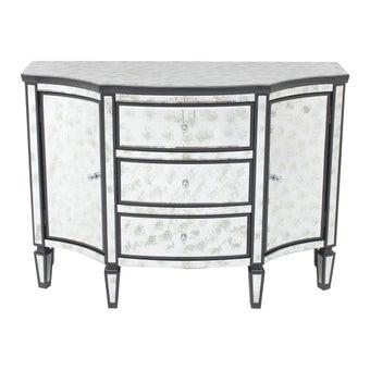 19115115-roter-furniture-storage-organization-storage-furniture-01