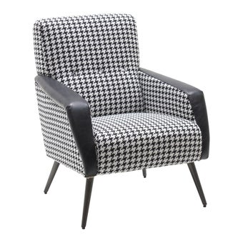 19115585-azores-furniture-sofa-recliner-armchairs-06