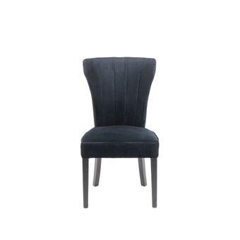 เก้าอี้ รุ่น Anta-00