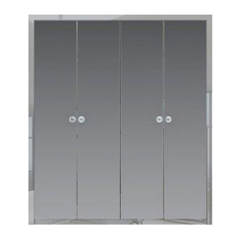 19116059-gems-furniture-bedroom-furniture-wardrobes-01