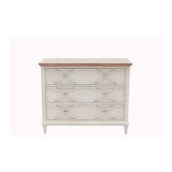 19116184-modern-muse-furniture-bedroom-furniture-night-table-01