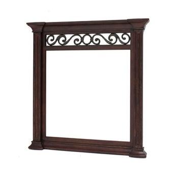19116213-la-viera-home-decor-mirrors-wall-mirrors-02