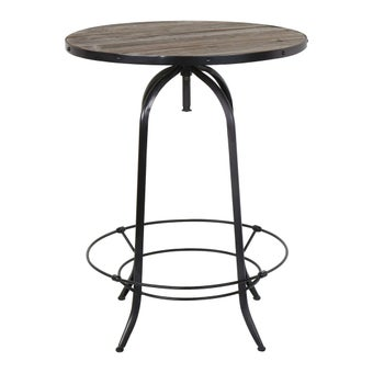 19117265-aiden-furniture-dining-room-dining-tables-01