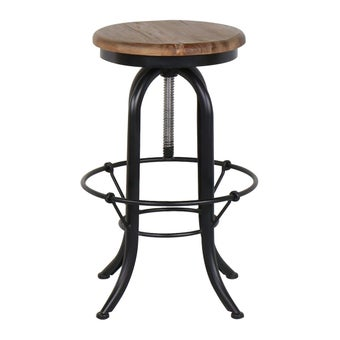 19117266-aiden-furniture-dining-room-bar-stools-counter-stools-01