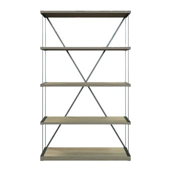 19117272-alarico-furniture-storage-organization-book-storage-01