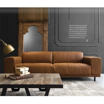 19117459-bluno-furniture-custom-furniture-custom-sofas-31