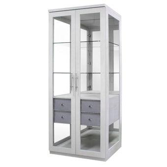 19119938-gabana-furniture-storage-organization-showcases-02