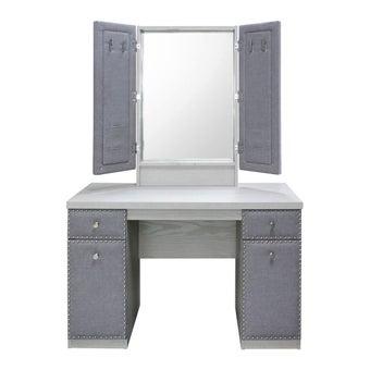 โต๊ะเครื่องแป้ง รุ่น Gabana-00
