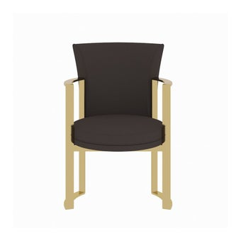 19119953-wonny-furniture-dining-room-chairs-01