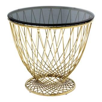 19119956-weylin-furniture-living-room-end-table-01