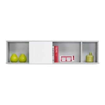 19120271-hezzen-mattress-bedding-living-room-storage-furniture-01