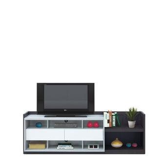 19120277-hezzen-mattress-bedding-living-room-tv-stands-01