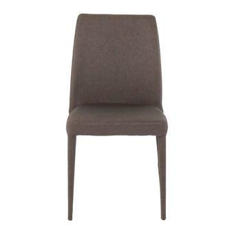 เก้าอี้ รุ่น Yap-04