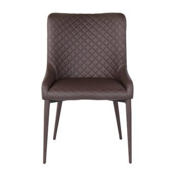 เก้าอี้ รุ่น Yaw-01