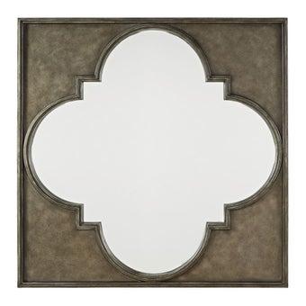 Wall Mirrors So journ-00