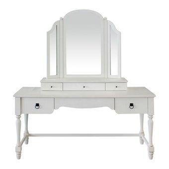 19121814-carnival-furniture-bedroom-furniture-dressing-table-01