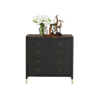 19122207-michala-lighting-storage-organization-storage-furniture-01