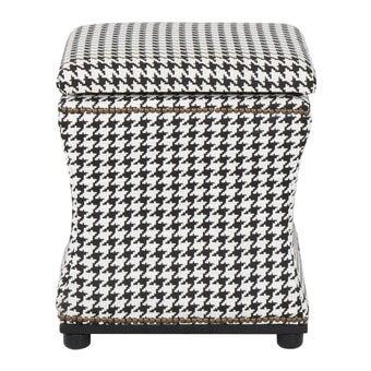 19123188-again-furniture-bedroom-furniture-stools-01