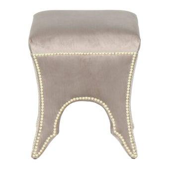 19123191-akon-furniture-bedroom-furniture-stools-01