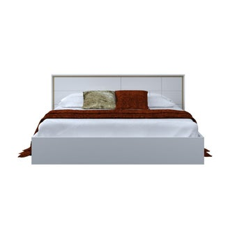 19124942-glaze-furniture-bedroom-furniture-beds-01