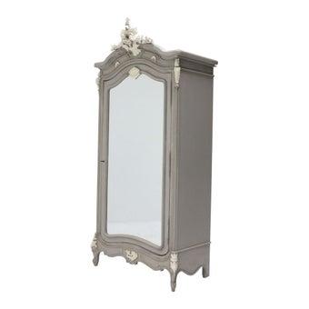 19124979-int2161-furniture-bedroom-furniture-wardrobes-02
