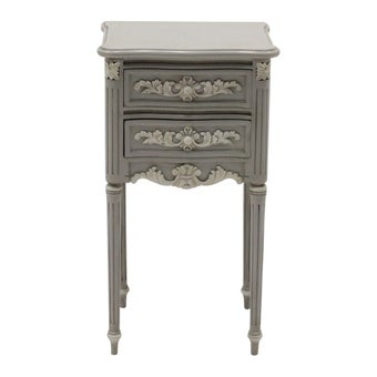 19124981-int1885a-furniture-living-room-end-table-01