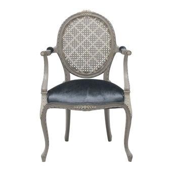 19124982-int7791-furniture-sofa-recliner-armchair-01