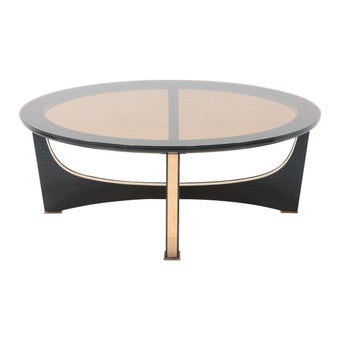 19125169-uber-furniture-living-room-coffee-table-01